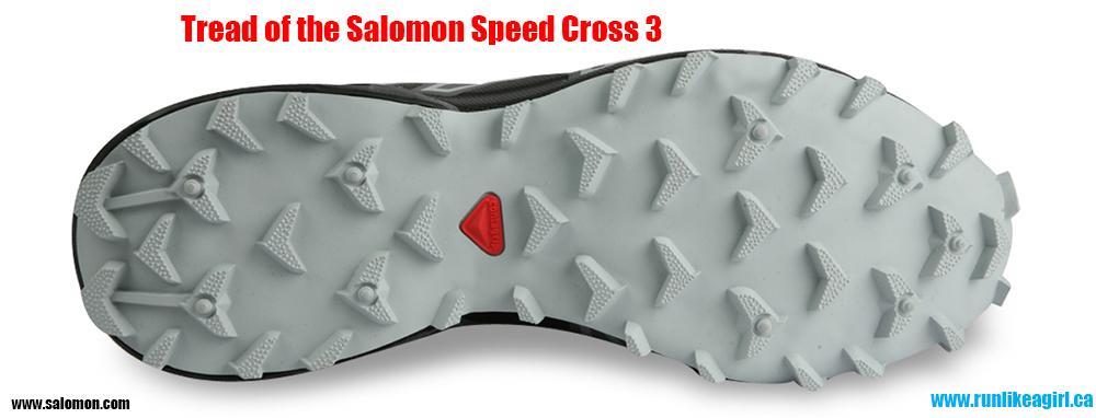 salomon-speedcross-3-pearl-grey-men-running-shoes-l32978500 copy