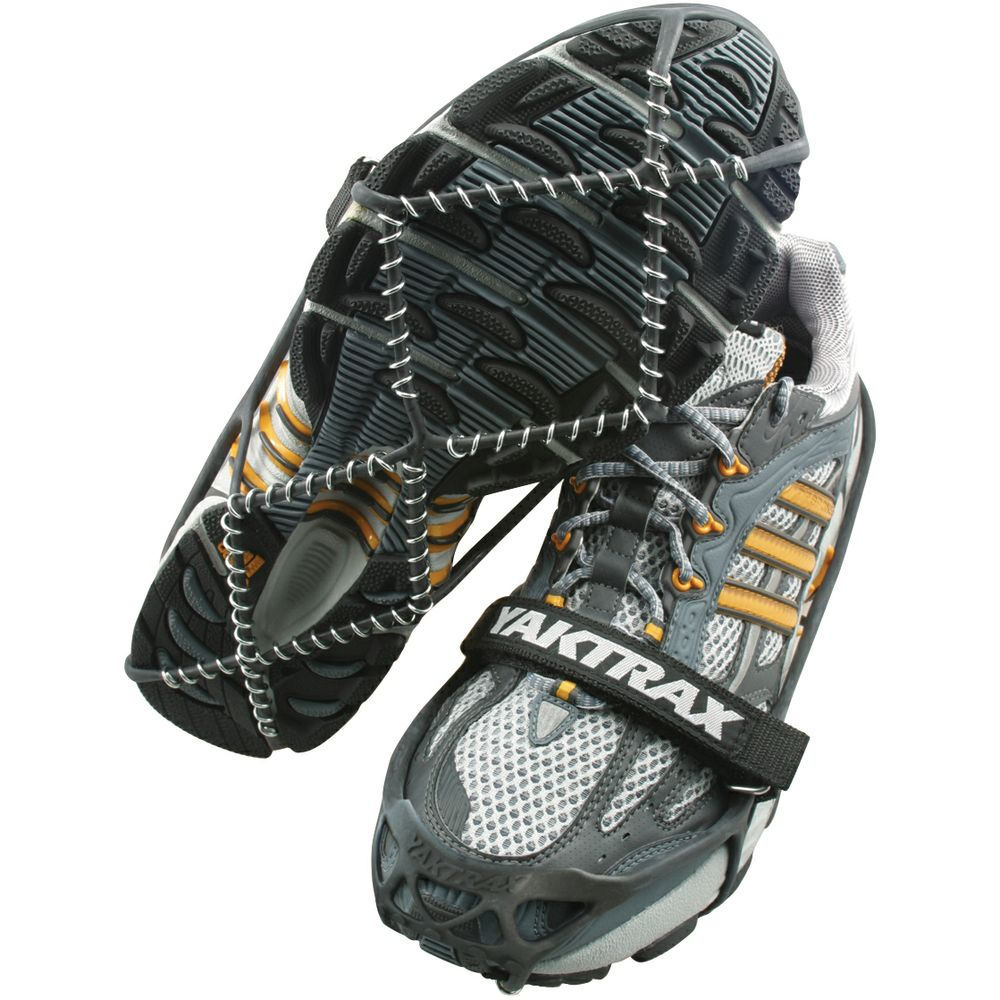 Ice Cleats Walmart For Women S Shoes