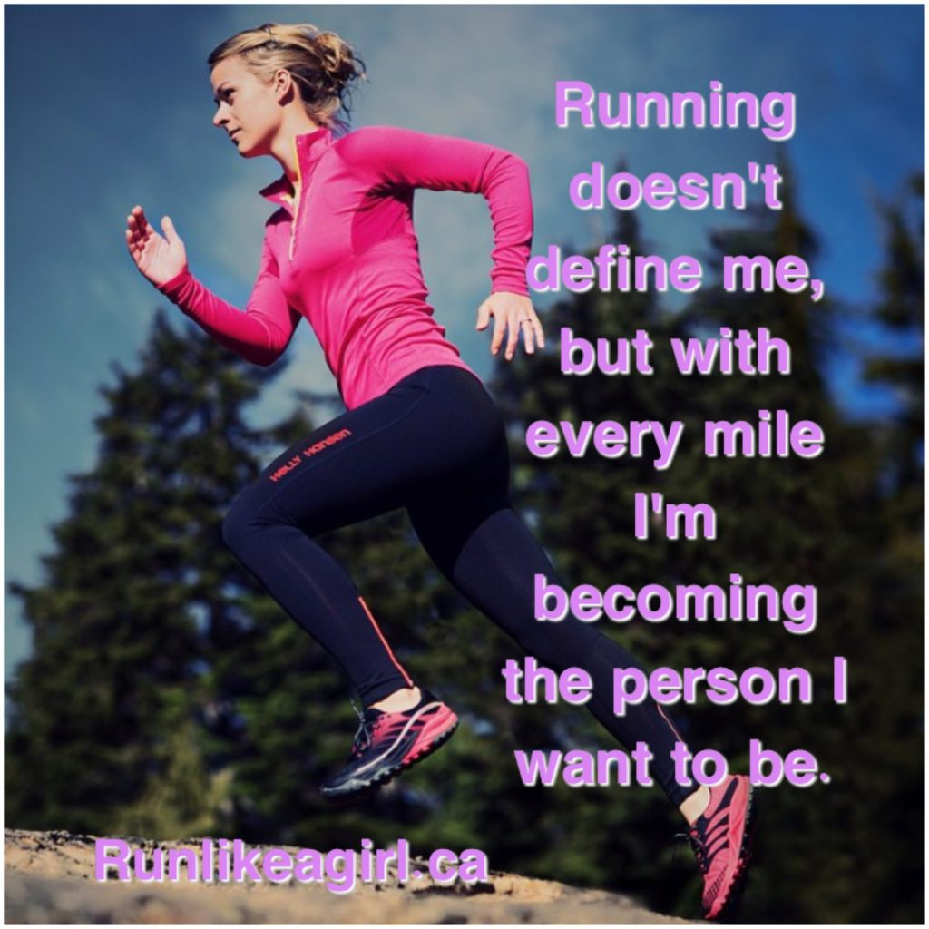 9e4d9b836b0 15 Things I ve Learned From Long Distance Running - RUN LIKE A GIRL ...