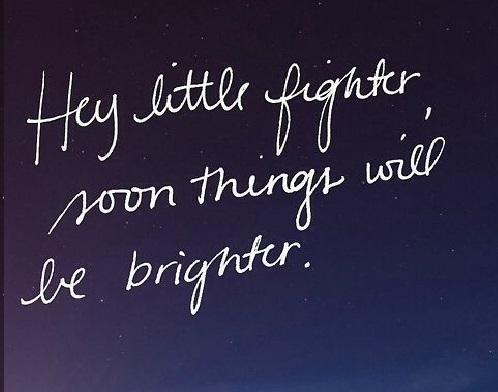 littlefighter