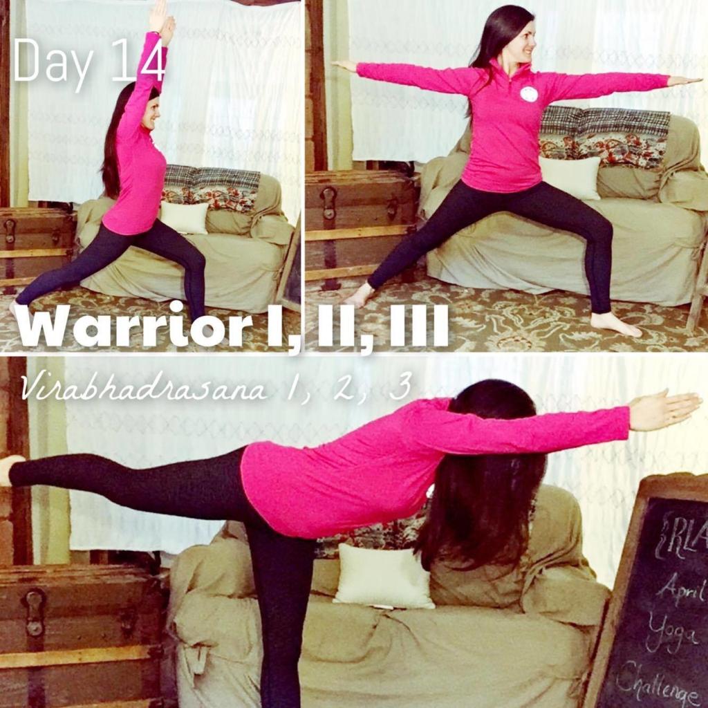 yogachallenge15
