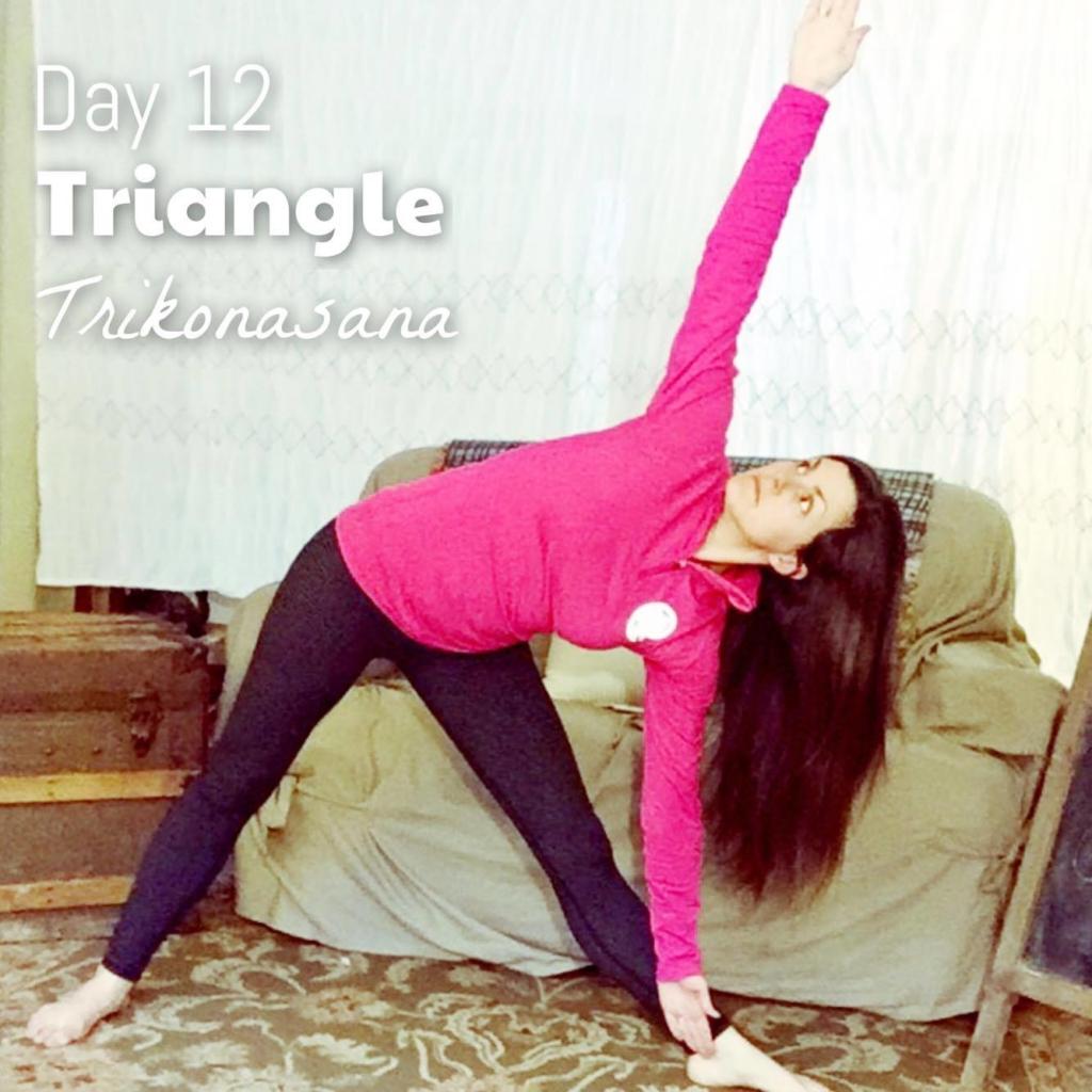 yogachallenge17