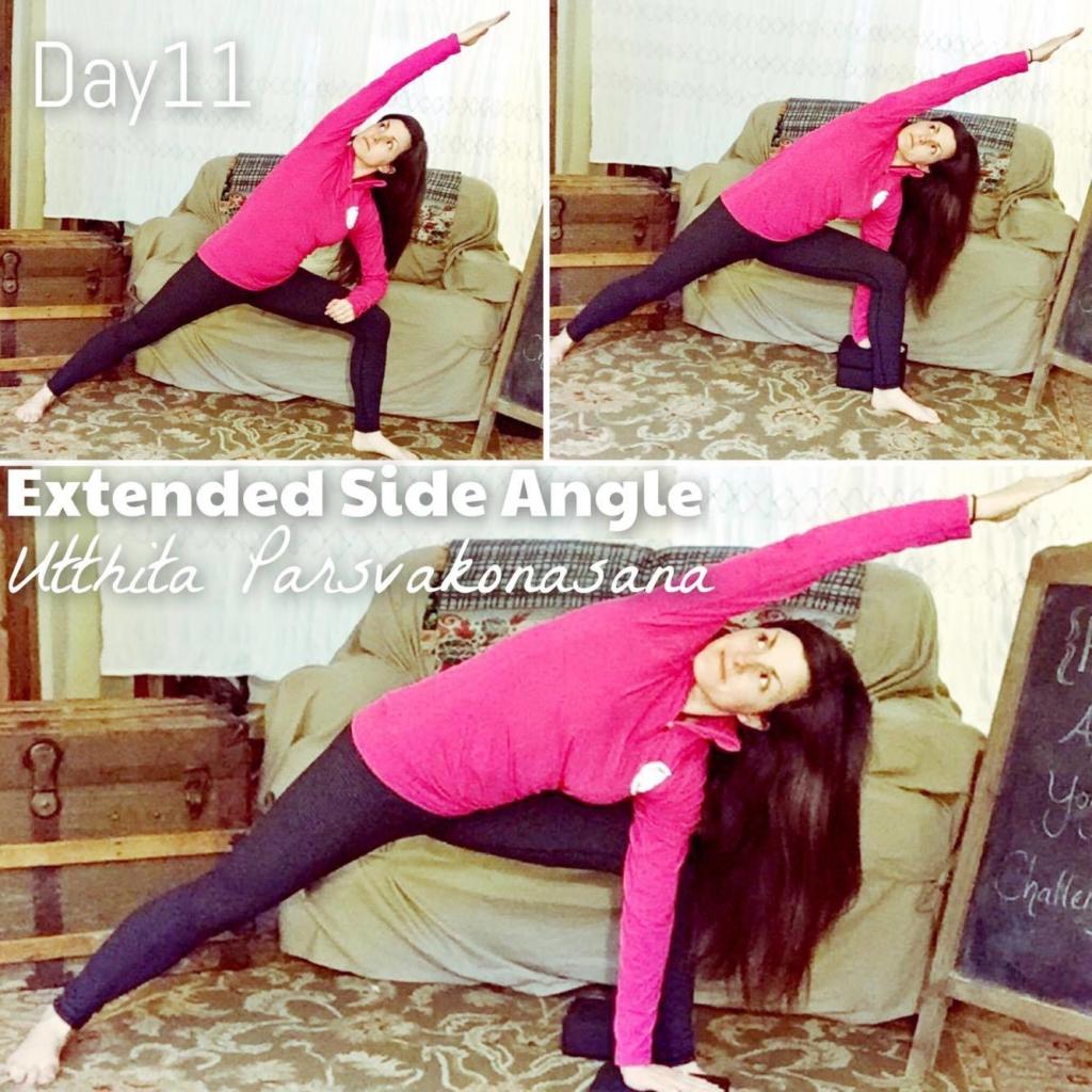 yogachallenge18