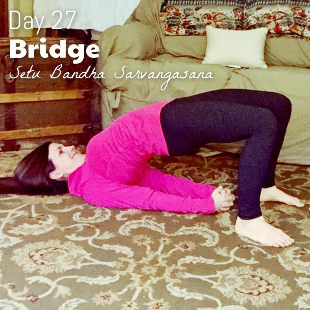 yogachallenge4