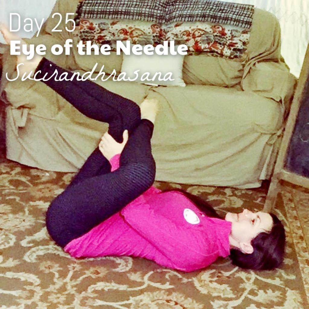yogachallenge5