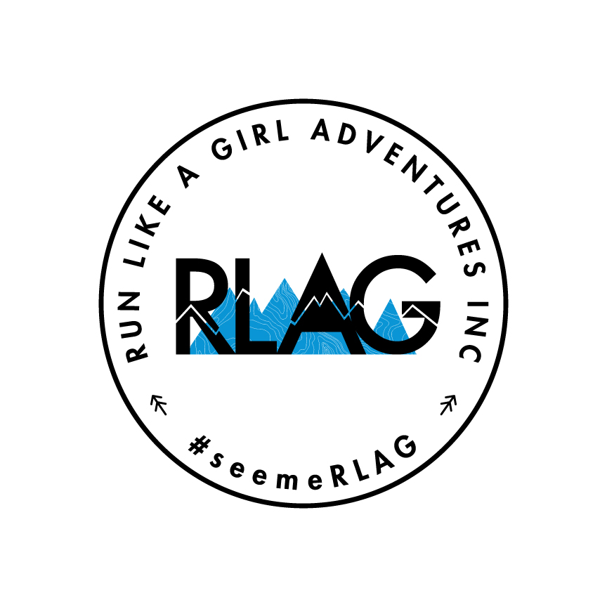 RUN LIKE A GIRL - Adventure Trips, Charitable Races, Official Run Like A Girl apparel, and a fantastic community